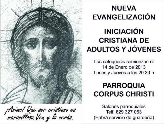 Recordatorio_corpus