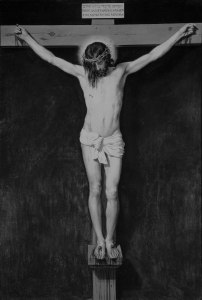 Copia  de Cristo_crucificado